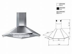 Hotte Aspirante D Angle : hotte d angle airlux par meubles et ustensiles de cuisine ~ Dailycaller-alerts.com Idées de Décoration