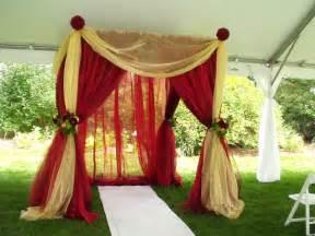 indian wedding decorations mandap decor tips wedding mandap decorations ideas tips for decorating mandap