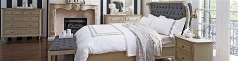 bedroom furniture bedside tables wardrobes more domayne