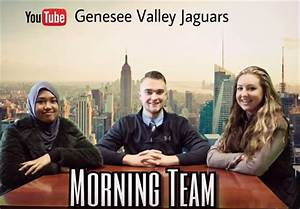 Genesee Valley CSD / Overview