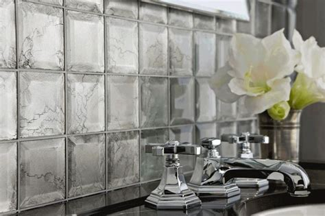 17 Best Images About Flooring Ideas For Bathrooms On