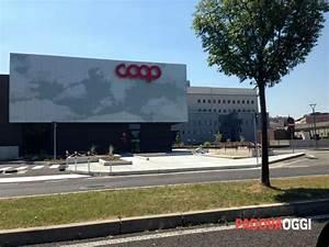 La Coop Auto : nuovo supermercato coop padova via della pace luglio 2016 ~ Medecine-chirurgie-esthetiques.com Avis de Voitures