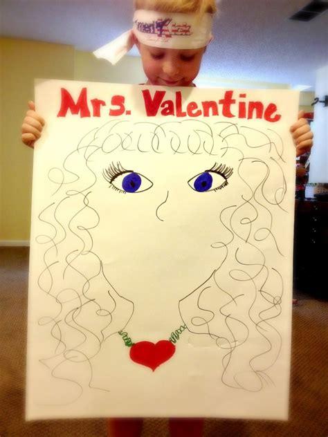 12 coolest s day school 803 | Mrs. Valentine 1 768x1024