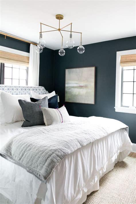 best 25 green bedroom walls ideas on pinterest green