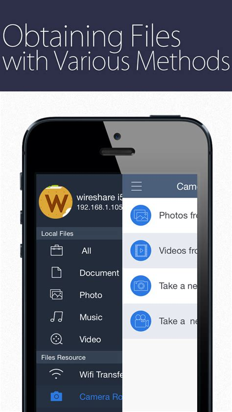 Wireshare  Pdfepubtxtchm Reader  Best Apps And Games