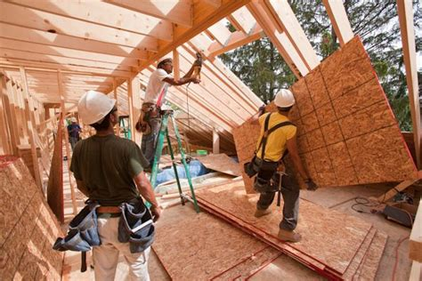health hazards  construction ergonomic hazards