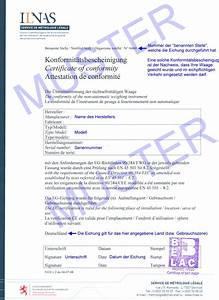 Lieferung Innerhalb Deutschland Rechnung Eu : h ufig gestellte fragen ~ Themetempest.com Abrechnung