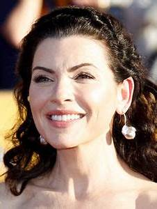 1000+ images about Julianna Margulies on Pinterest ...