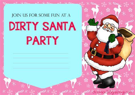 Funny Dirty Santa Gift Ideas Eskayalitim