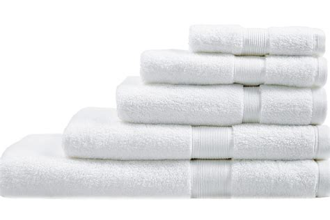 bathroom towels ideas ultra light luxury towel range