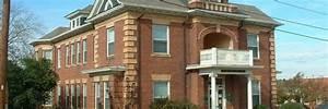 St. Luke's Free Medical Clinic - Spartanburg SC