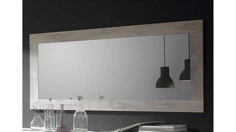 Große Spiegel Ohne Rahmen by Garderobenspiegel Mit Rahmen Bestseller Shop F 252 R M 246 Bel