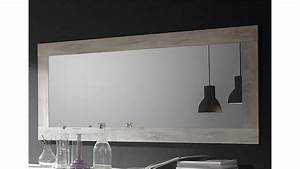 Runde Spiegel Mit Rahmen : garderobenspiegel mit rahmen bestseller shop f r m bel und einrichtungen ~ Bigdaddyawards.com Haus und Dekorationen