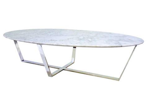 awesome wicker coffee table design idea wicker coffee