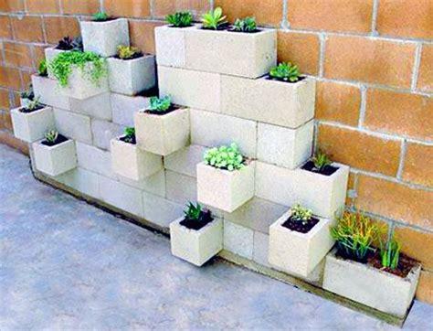 mattoni in cemento per giardino 187 mattoni per giardino