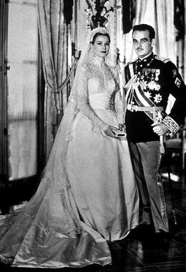 stylish  iconic celebrity wedding dresses