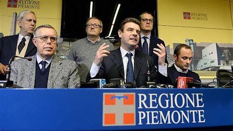 ufficio di collocamento bologna regione gli ex di cota all ufficio di collocamento