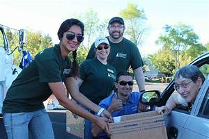 rcu helps community shred 28 tons of confidential With free document shredding sonoma county