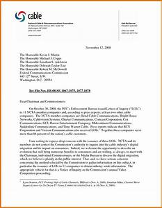 business letter of inquiry sample the letter sample With business letter format sample