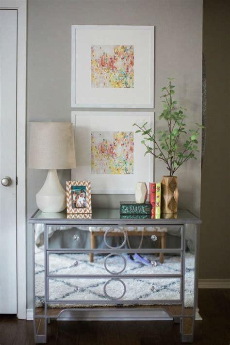 interior design teen girl bedroom   girls room