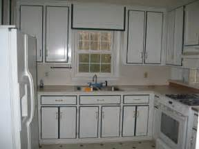 painting kitchen cabinets ideas painting kitchen cabinets not realted to other posted