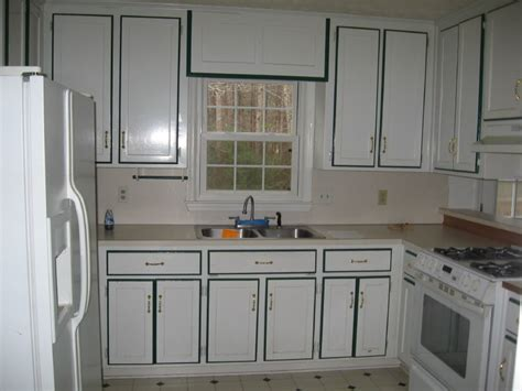 how to paint inside kitchen cabinets how to paint kitchen cabinets white casual cottage