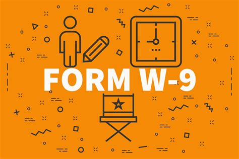 irs w 9 form 2017 fill printable fillable blank