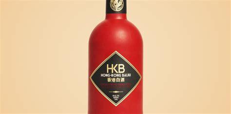 baijiu   popular booze   world