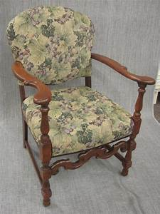 Side Occasional Chair Reupholstery Fabric Farms Interiors