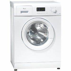 Waschmaschine Mit Trockner : waschmaschine mit trockner waschtrockner waschmaschine mit trockner waschmaschine mit ~ Frokenaadalensverden.com Haus und Dekorationen