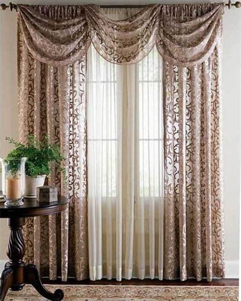 tende perline colorate tende con perline top nuova moda perline tende della