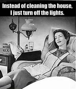 #Funny #Quote  ... Funny Household Quotes