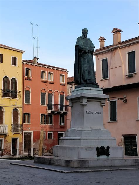 Best Restaurants In Venice Top 3 Restaurants In Venice
