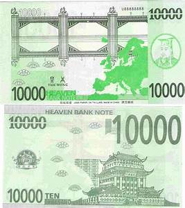 10000 Euros Fantasia Chinesa Pictures
