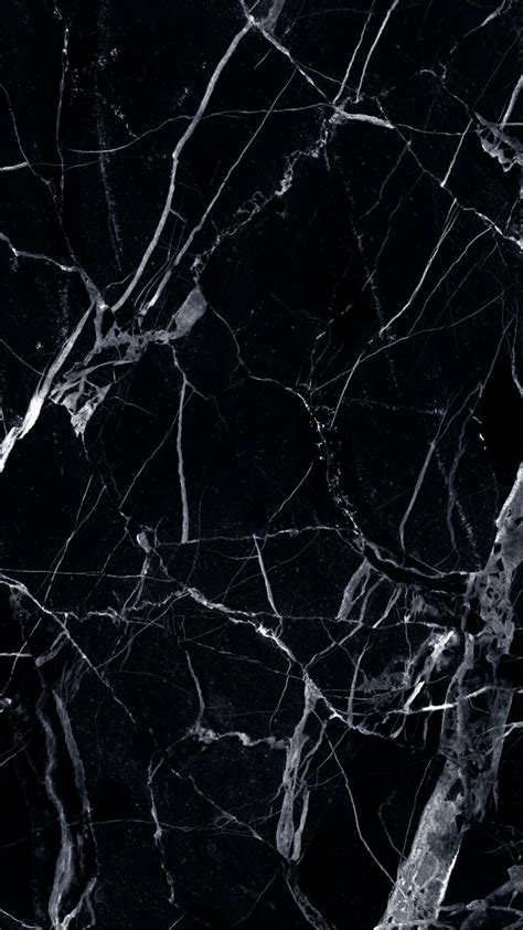 Best 25+ Black Marble Background Ideas On Pinterest