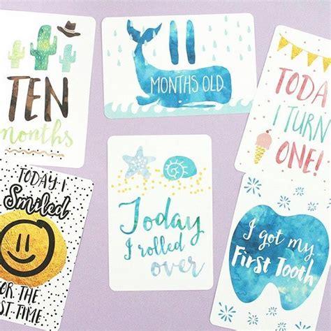 Best 25+ Baby Milestones Ideas On Pinterest  Baby Milestone Chart, Baby Development Chart And
