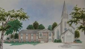 Bethel History | Bethel United Methodist Church in Wildwood