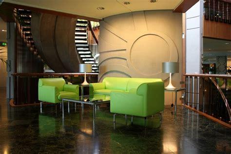 optometry office design  interior blog