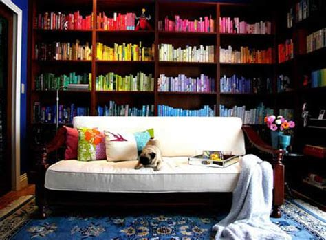 Brilliant Bookcases 20 Best Bookshelf & Bookcase Designs