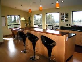 kitchen island bar ideas choose kitchen bar stools swivel