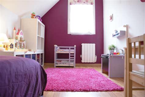 refaire sa chambre à coucher awesome me with refaire sa chambre