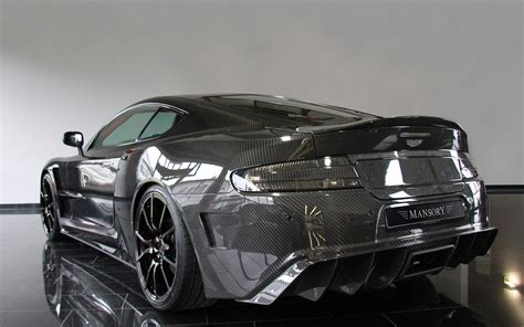 Mansory Car BMW Wallpapers 2014-15 - 9to5 Car Wallpapers