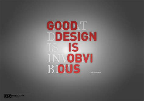 graphic design quotes quotes graphic design quotesgram