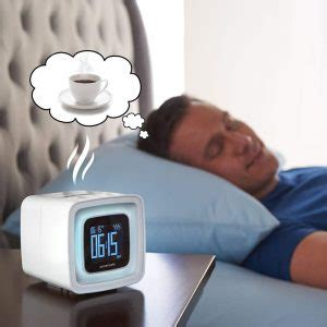 Amazing Bedroom Gadgets by 25 Amazing Bedroom Gadgets You Can Actually Buy