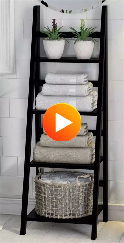 76 les meilleures idées de décoration petite salle de bain ...