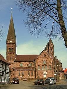 Vorwahl Nörten Hardenberg : n rten hardenberg wikip dia ~ Bigdaddyawards.com Haus und Dekorationen