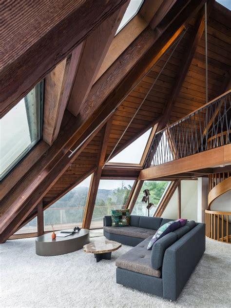 diagonal lines home design ideas pictures remodel  decor