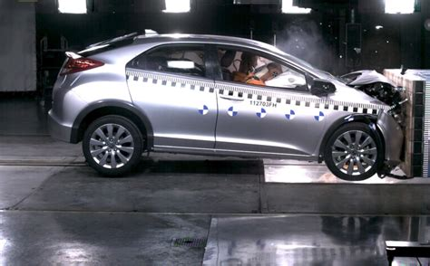 index  img honda civic crash test