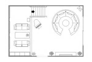 room floor plans two floor living room plan free two floor living room plan templates