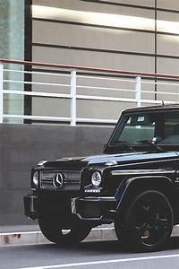 Garage Mercedes 92 : best 25 mercedes suv ideas on pinterest mercedes benz suv mercedes benz and suv vehicles ~ Gottalentnigeria.com Avis de Voitures